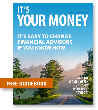 Fire My Advisor Guidebook